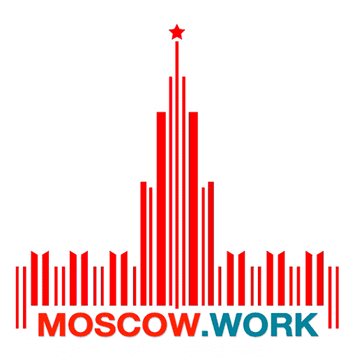 Rabota-Moskva-Moscow-work